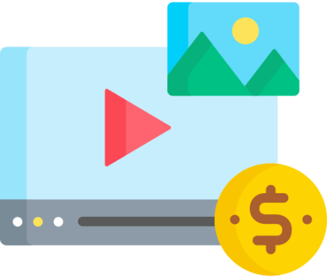 Servicio de Vídeo Marketing -