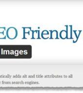 ¿Cómo mejorar el SEO en WordPress de manera efectiva? (Guía paso por paso) - Posicionamiento en Buscadores