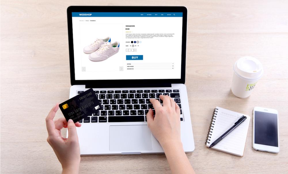 ¿Por qué pagar un plan de mantenimiento para tu tienda en línea?