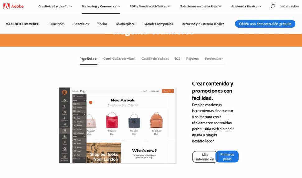 ¿Qué es el ecommerce? - Comercio Electronico