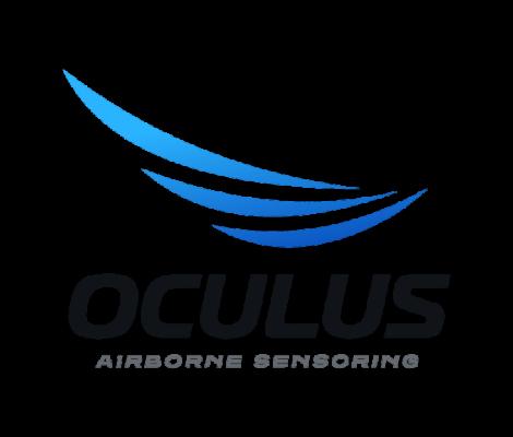 Propuesta de trabajo Diseño Web Corporativo OCULUS -