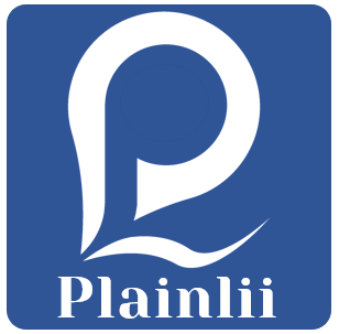 cropped-cropped-cropped-plainii_ID_logo-1 (1)