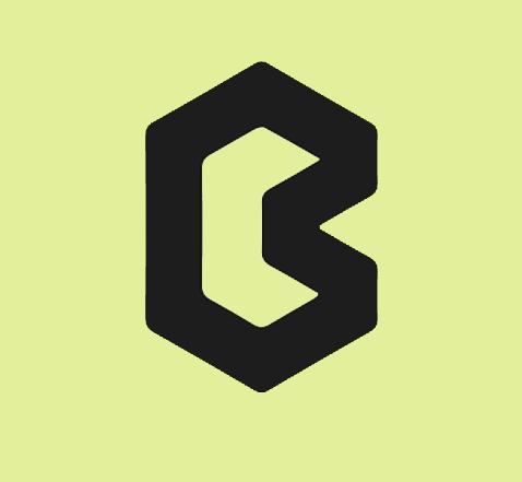 bdecora-logo-verde-v2