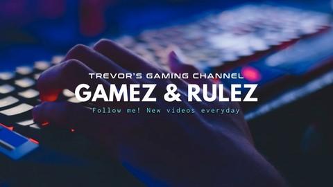 Free Youtube Banner Maker Create Channel Art Thumbnails