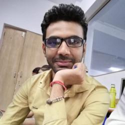 Salesforce | Deepanshu