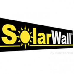 Salesforce | Solar