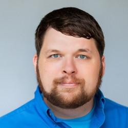 Salesforce   Mike