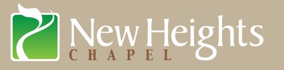 New Heights Chapel