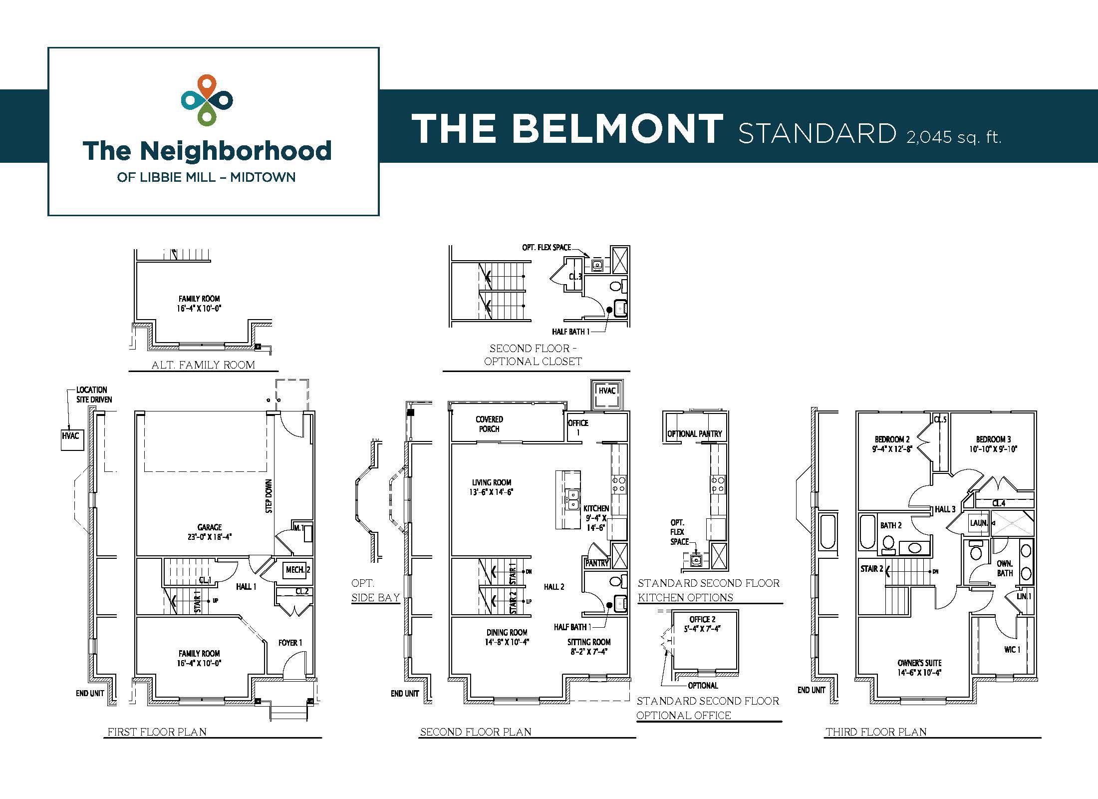 Richmond VA Condos for Sale Apartments Condo™