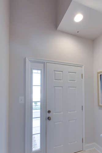 Additional photo for property listing at The Enclave At Stoney Run-The Jefferson 1702 Fieldstone Court Hanover, Maryland 21076 United States