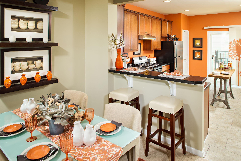 Additional photo for property listing at Uplands-Abingdon 4535 Scarlet Oak Lane Baltimore, Maryland 21229 United States