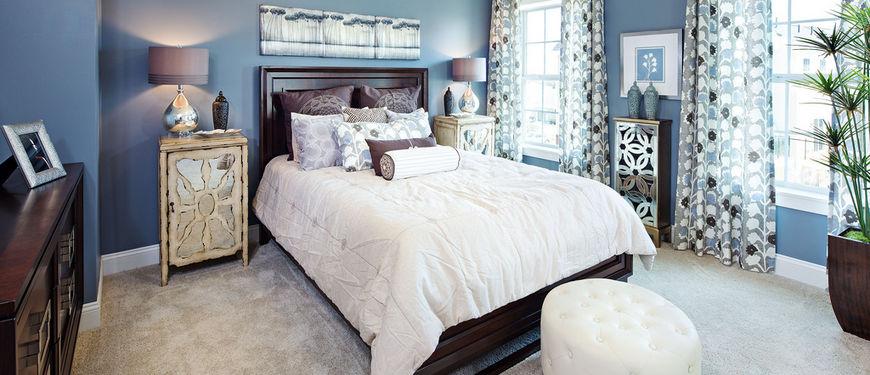 Additional photo for property listing at Uplands-The Danbury 4535 Scarlet Oak Lane Baltimore, Maryland 21229 United States