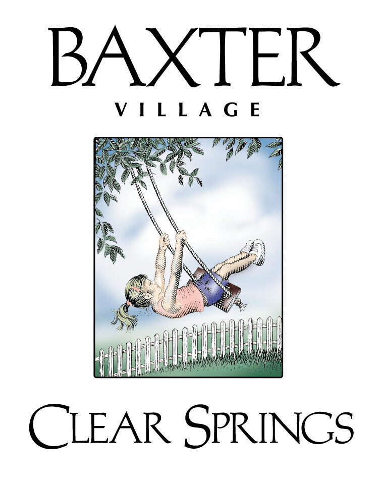 Baxter Village