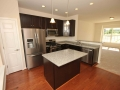 Additional photo for property listing at Townhomes At Lakeside-The Westhaven 4738 Wensel Road Fredericksburg, Virginia 22408 United States