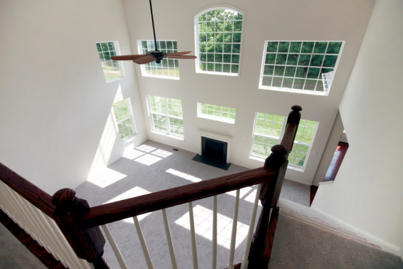 Additional photo for property listing at Hopyard Farm-Berkeley 5320 Weems Drive King George, Virginia 22485 United States
