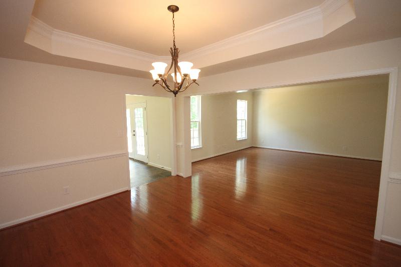 Additional photo for property listing at Hopyard Farm-Savannah 5320 Weems Drive King George, Virginia 22485 United States