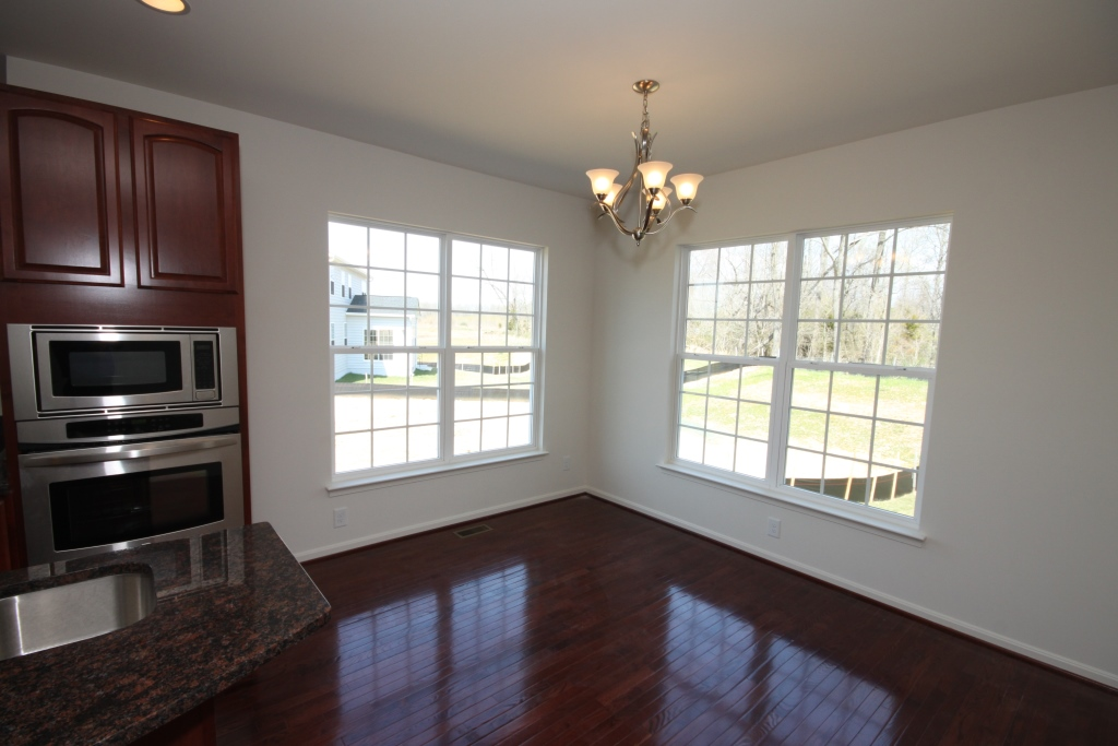 Additional photo for property listing at Hopyard Farm-Adams 5320 Weems Drive King George, Virginia 22485 United States