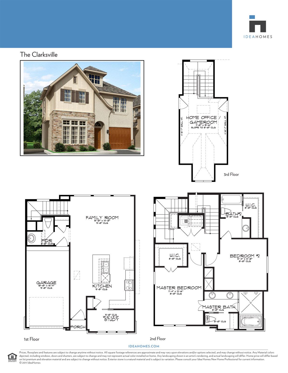 5309 Jeff Davis Avenue, Austin, TX 78756 for Sale   Condo.com™.