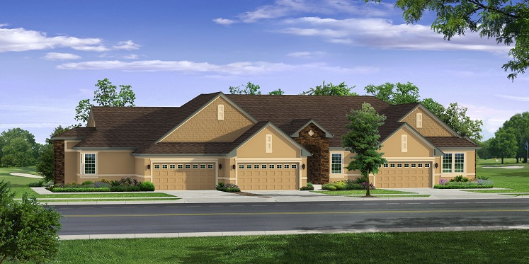 Saddle Rock Golf Homes - Homes in Aurora