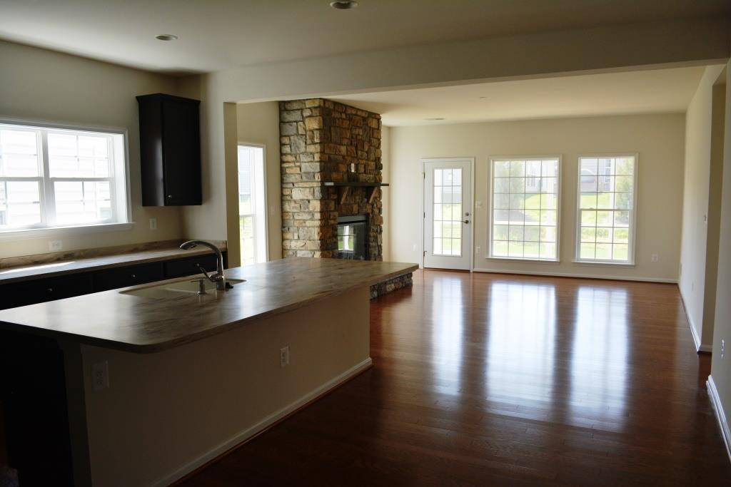 Additional photo for property listing at Symphony Village-The Stravinsky 117 Symphony Village Way Centreville, Maryland 21617 United States