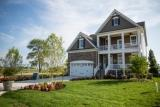 Single Family for Sale at Osprey Pointe-The Seahawk 118 Sea Eagle Drive Grasonville, 21638 United States