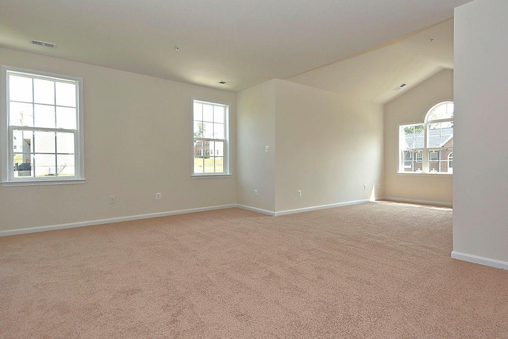 Additional photo for property listing at Waterford Cove-The Princeton 13300 L'Enfant Drive Fort Washington, Maryland 20744 United States