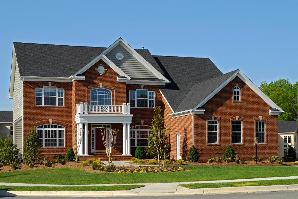 Single Family for Sale at Fairview Manor-The Tara Park 14108 Dawn Whistle Way Bowie, Maryland 20721 United States