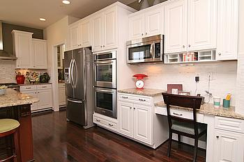 Additional photo for property listing at The Reserve At Brightwell Crossing-The Montgomery 17919 Elgin Road Poolesville, Maryland 20837 United States