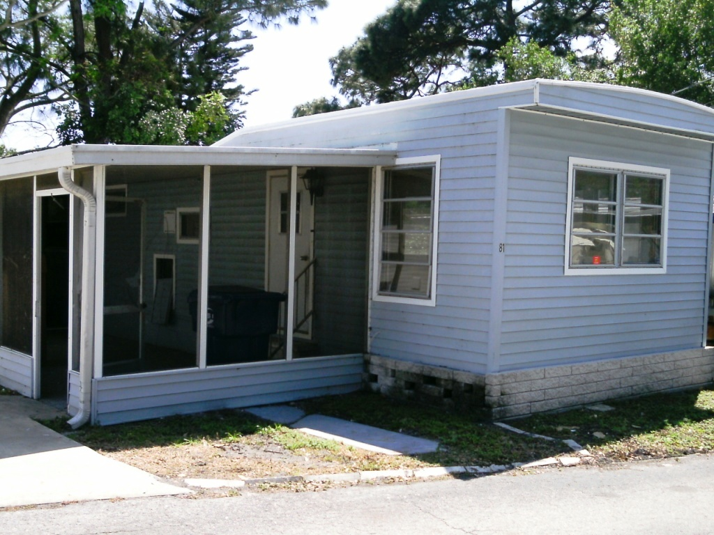 juno beach mobile home rental find mobile home rental in