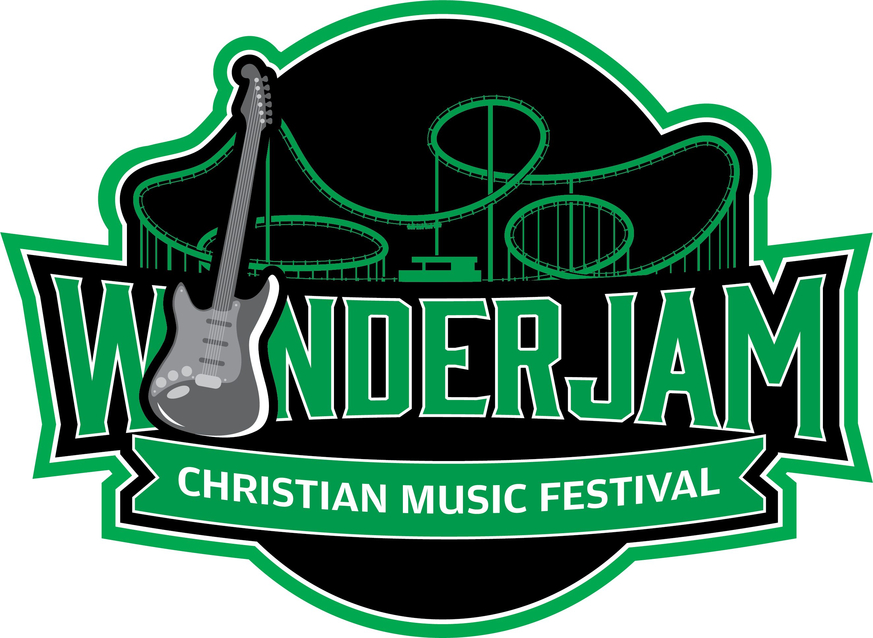 Wonder Jam 19