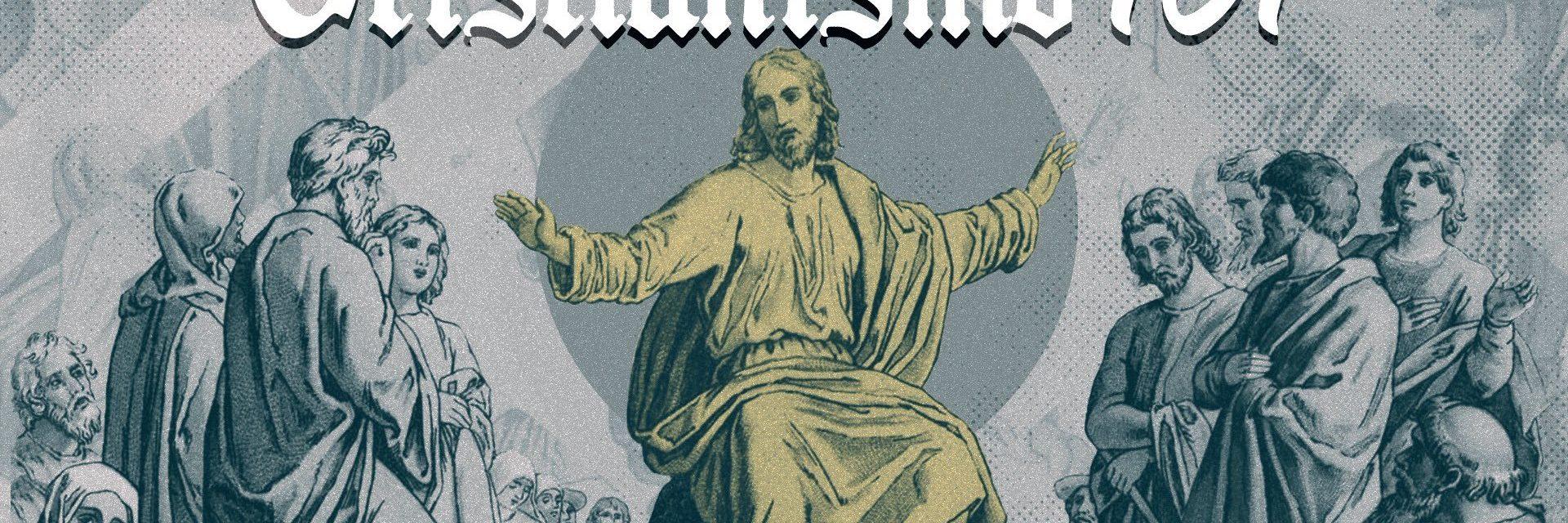 Cristianismo 101