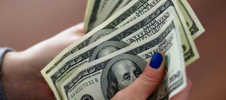 Dinheiro Bem ou Mal - Parte 2