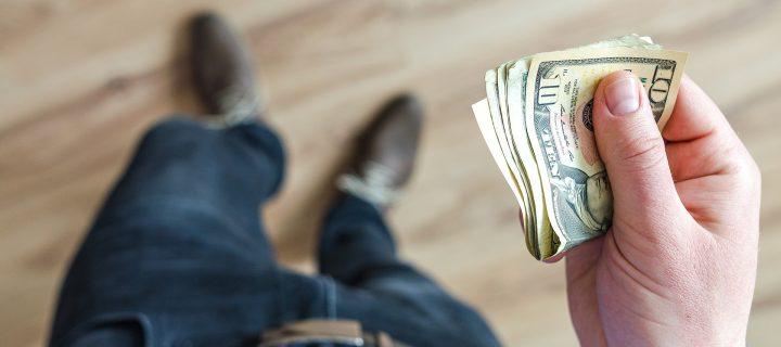 Fundamentos da Saúde Financeira