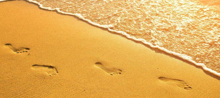 Restaurando Minha Caminhada com Deus