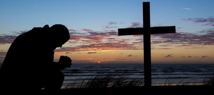 Como Conhecer a Vontade de Deus?