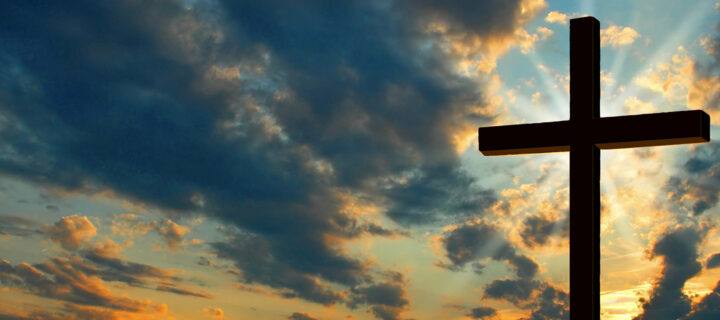Para que Jesus veio ao mundo?