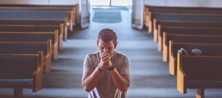 O que significa viver para Cristo ?