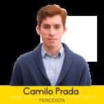 Camilo Prada