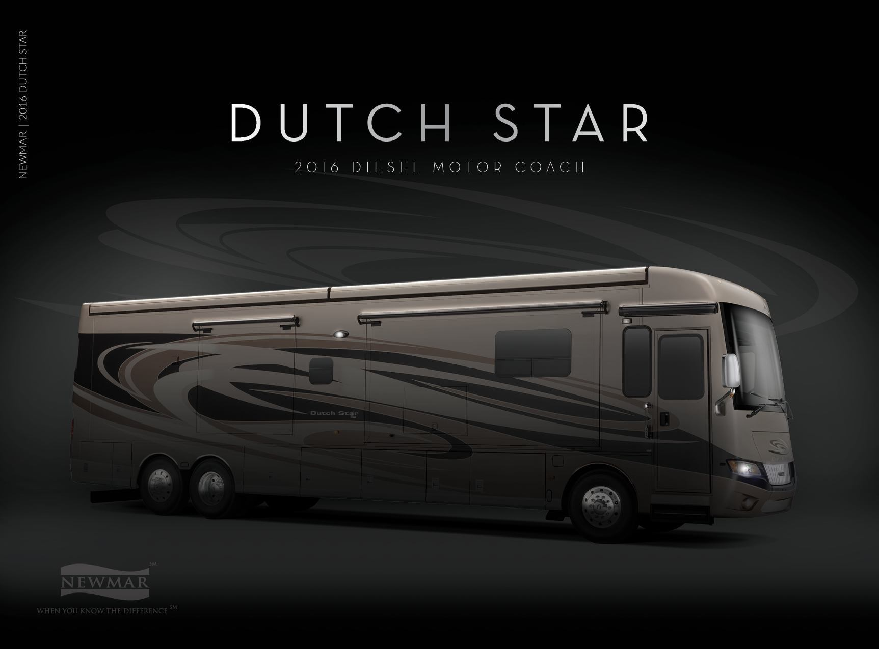 2016 Dutch Star