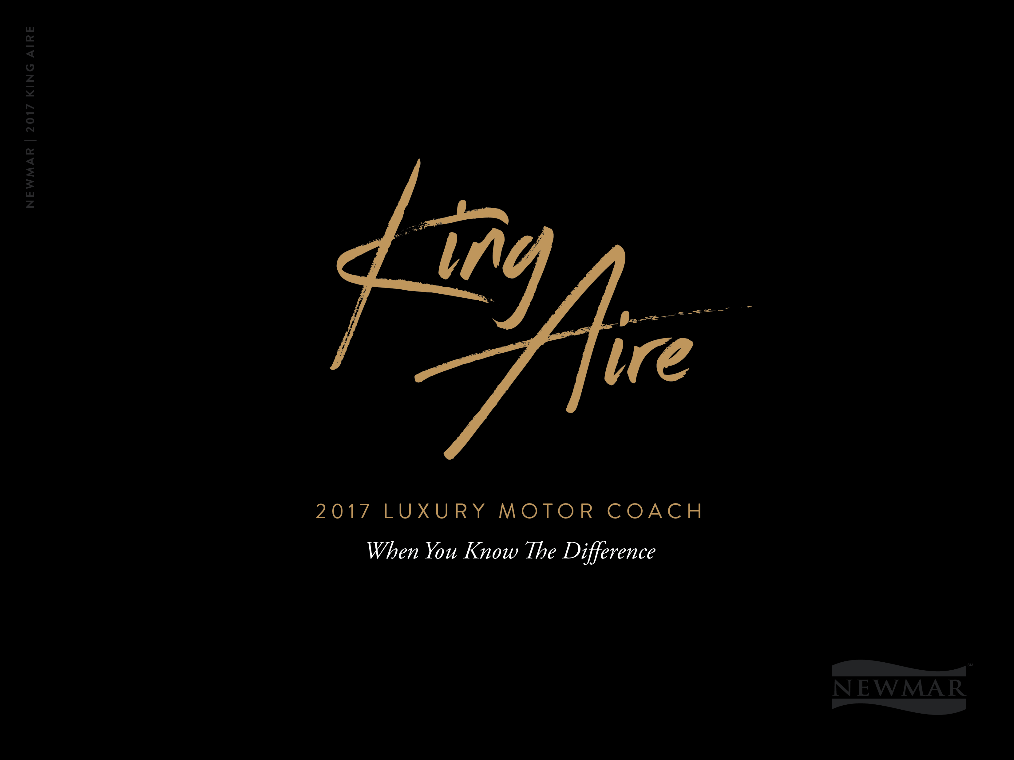 2017 King Aire