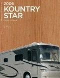 2006-kountry-star-diesel-pusher