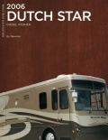 2006-dutch-star-diesel