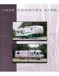 1998-kountry-aire-5th