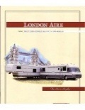 1996-london-aire-diesel-pusher