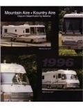 1996-mountain-aire-diesel-pusher