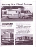 1992-kountry-star-5th