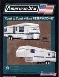 1990-american-star