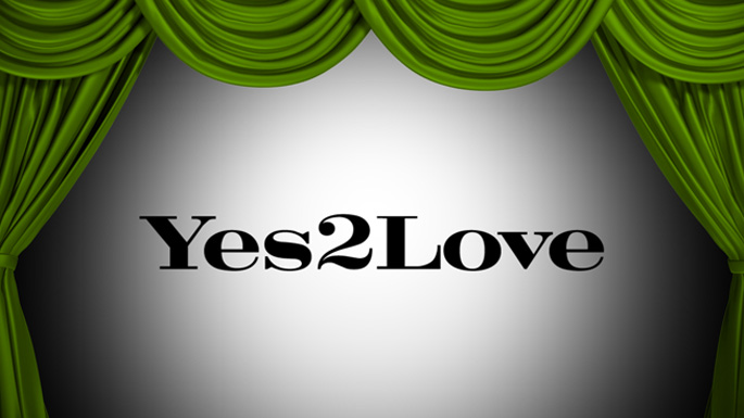 Yes2Love