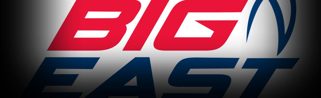 Bigeast