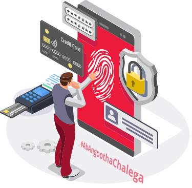 Pay 1 Digi Pay – Accept payments from all banks and cards | Aadhar